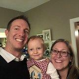 Photo for Nanny Needed For 2 Children In Bridgeville