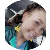Trisha N.'s Photo