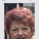 Susan V.'s Photo