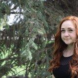 Emily G.'s Photo