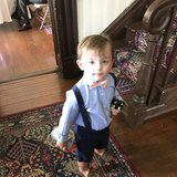 Photo for Nanny Needed For 1 Child In Lenoir City.