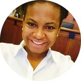 Phylicia M.'s Photo