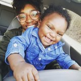 Photo for Nanny Needed For 1 Child In Gadsden