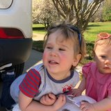 Photo for Babysitter Needed For 2 In Lincolnton NC.