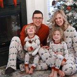 Photo for Babysitter Needed For 2 Children In Supply
