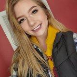 Caitlin K.'s Photo