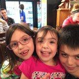 Photo for Babysitter Needed For 3 Children In Naugatuck.