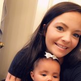 Photo for Nanny Needed For 1 Child In Knoxville