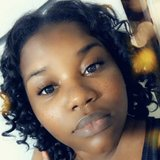 Shankia D.'s Photo