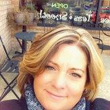 Stephanie S.'s Photo