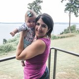 Photo for Nanny Needed For 1 Child In Walnut Creek (1 Year Old) - W And Th Only