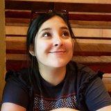Mariana B.'s Photo