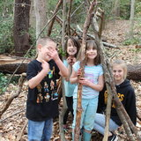 Photo for After school Caregiver Needed For 3 Children In Spartanburg