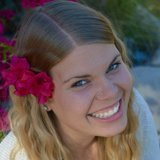 Michaela M.'s Photo