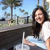 Carlie-ann W.'s Photo
