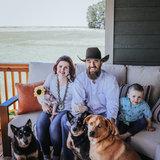 Photo for Nanny Needed For 1 Child In Platteville