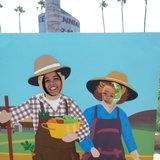 Photo for Nanny Needed For 1 Child In Bellflower.