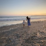 Photo for Attentive, Loving Part-Time Nanny Needed In Annapolis
