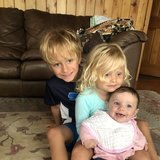 Photo for Overnight Nanny For Three Kids