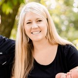 Photo for Energetic, Patient Nanny Needed For 2 Children In Montverde