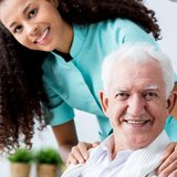 Photo for Home Care Aide