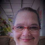 Photo for Looking For A Math Tutor In Snellville