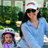 Photo for Part-Time Nanny For 1 Child In Cleveland Park/Van Ness