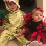 Photo for Cutest Kids Ever