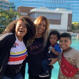 Photo for Loving, Energetic Nanny Needed For 1 Child In Glendale