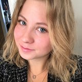 Mikayla A.'s Photo