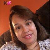 Karen M.'s Photo
