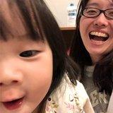 Photo for Nanny Needed For 1 Baby Girl In Santa Clara