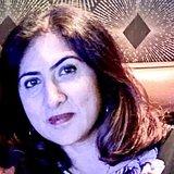 Geetha V.'s Photo