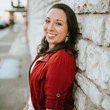 Rebekah M.'s Photo