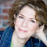Mary Lynn O.'s Photo