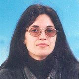 Yasmina T.'s Photo