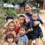 Phan B.'s Photo