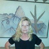 Marian T.'s Photo