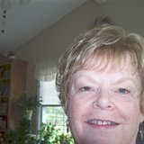 Photo for Looking For A Dependable House Cleaner For Family Living In Coldwater