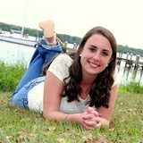Josie B.'s Photo
