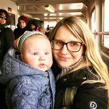 Photo for Seeking Ukrainian Language Speaking Nanny