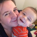 Photo for Nanny Needed For 2 Children In San Antonio