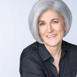Judith P.'s Photo