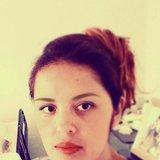 Heidy O.'s Photo