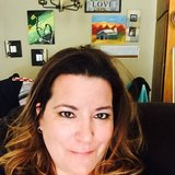 Amy S.'s Photo
