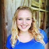 Katelyn K.'s Photo