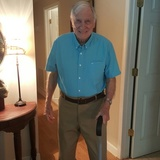 Photo for Hands-on Care Needed For My Father With Alzheimer's In Ellijay