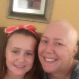Photo for My Daughter Is 9 Yrs Old And In The 4th Grade. She Struggles With Reading And Needs Extra Help.