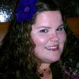 Gabrielle J.'s Photo