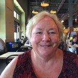 Judith S.'s Photo